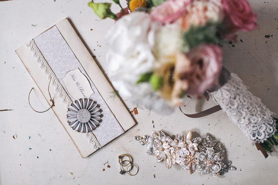 Hochzeitsfoto-13