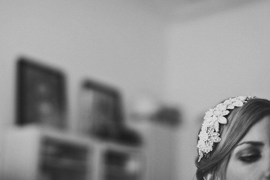 Hochzeitsfoto-132-38