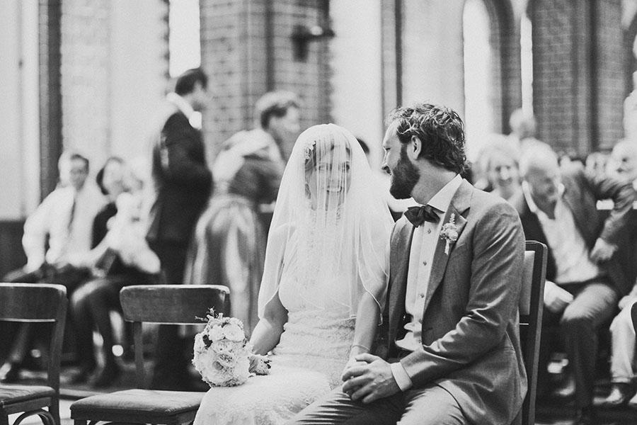 Hochzeitsfoto-164-49