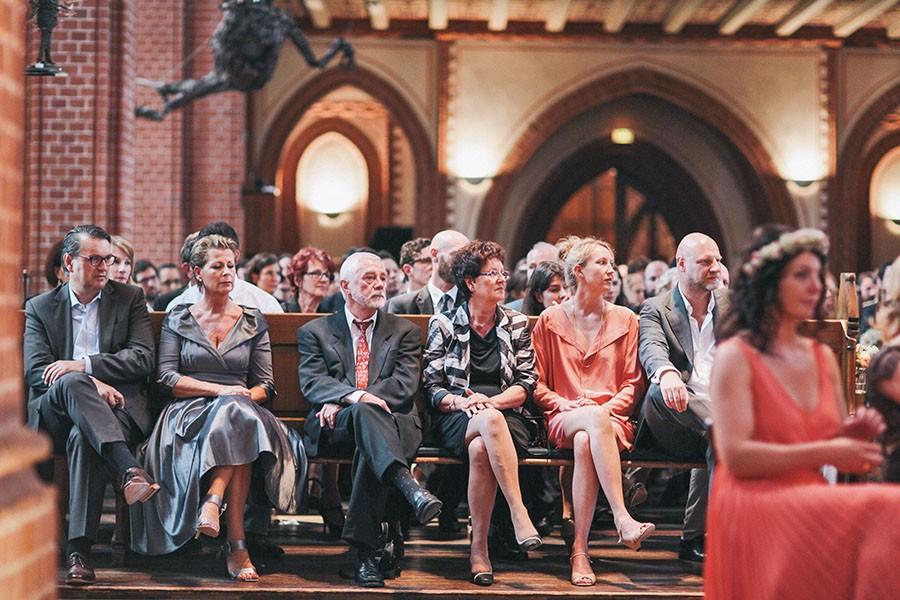 Hochzeitsfoto-202