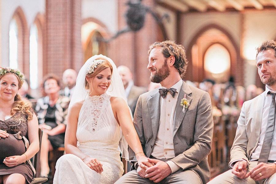 Hochzeitsfoto-208