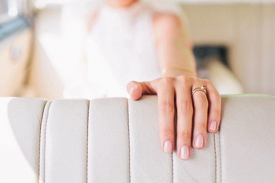 boho hochzeit in k ln nancy ebert. Black Bedroom Furniture Sets. Home Design Ideas