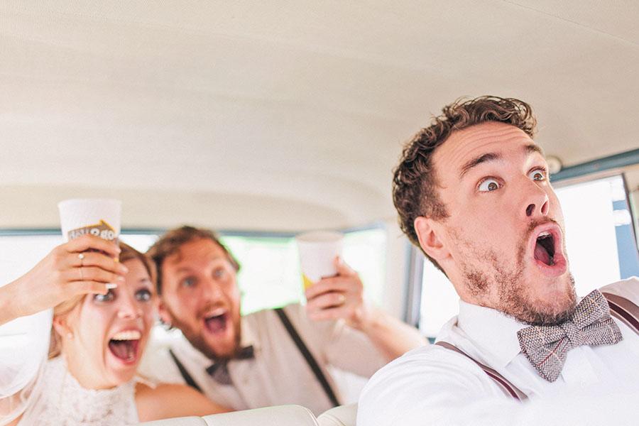 Hochzeitsfoto-274