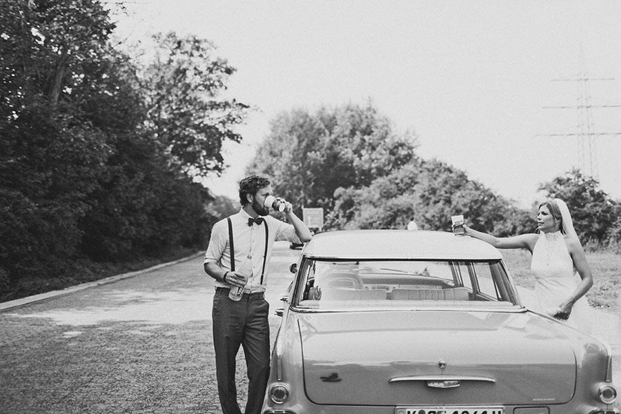 Hochzeitsfoto-286-73