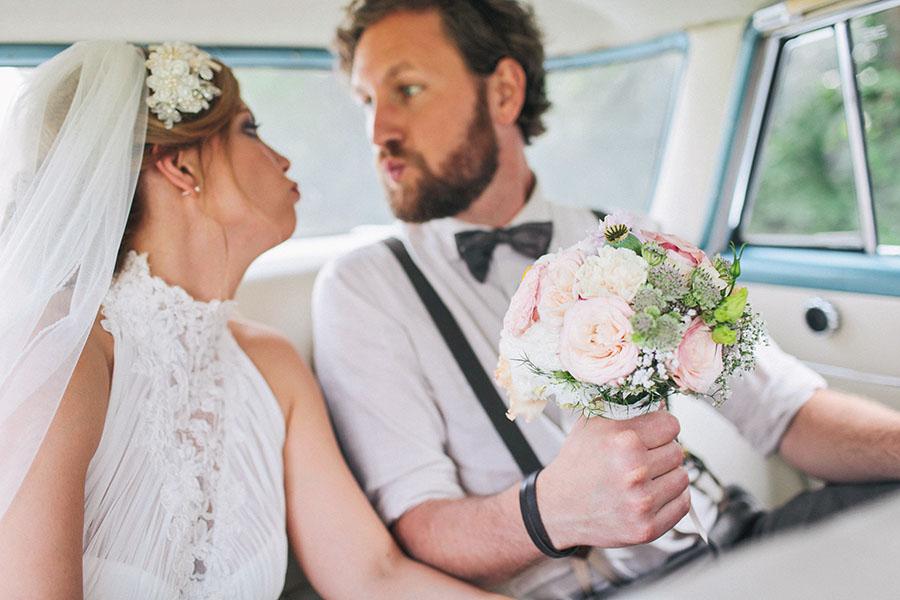 Hochzeitsfoto-301