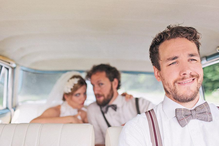 Hochzeitsfoto-307
