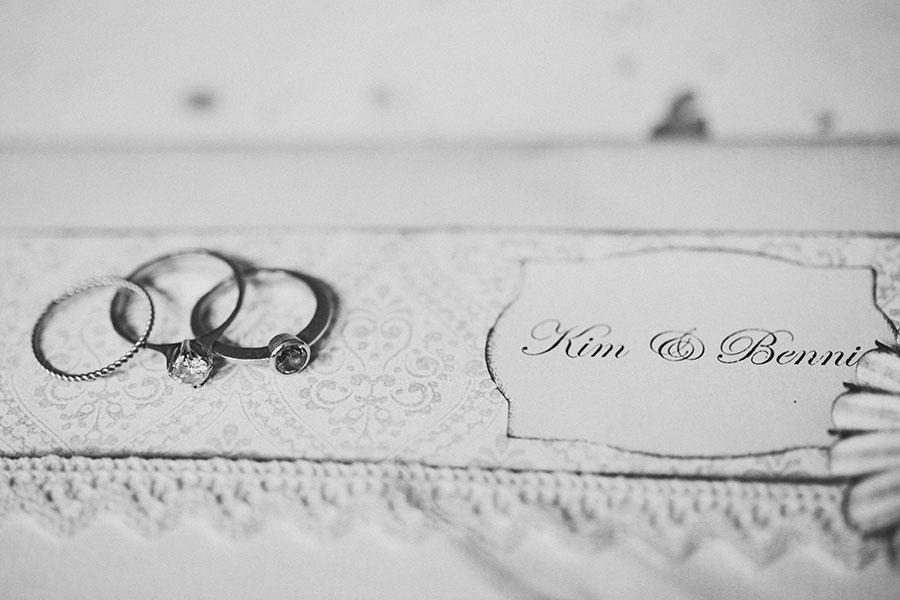 Hochzeitsfoto-35-13