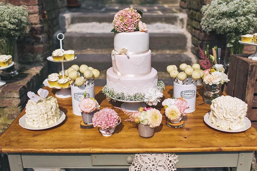 Hochzeitsfoto-369