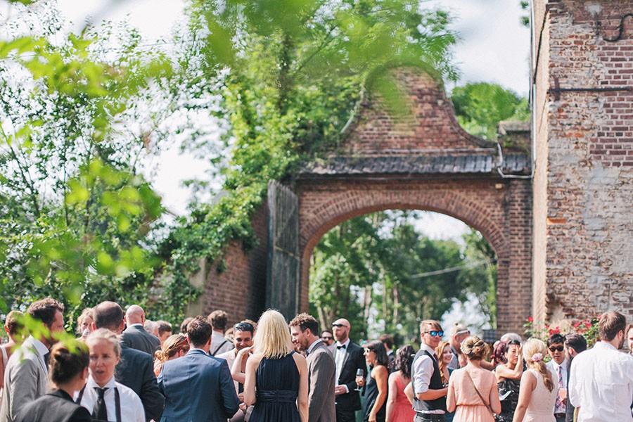 Hochzeitsfoto-420