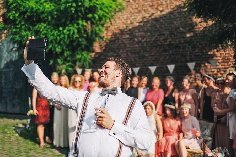 Hochzeitsfoto-557