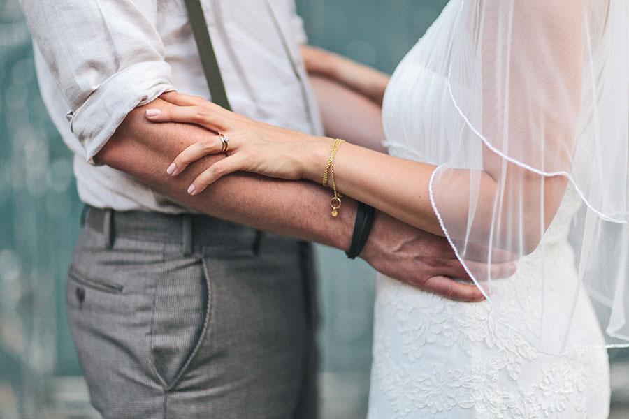 Hochzeitsfoto-625