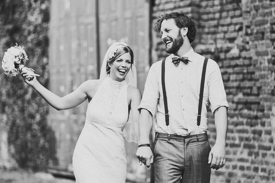 Hochzeitsfoto-645-138