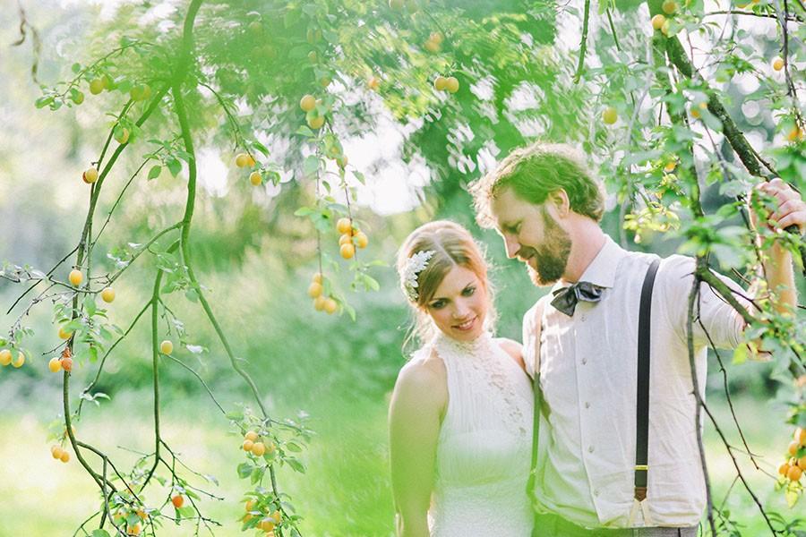 Hochzeitsfoto-700