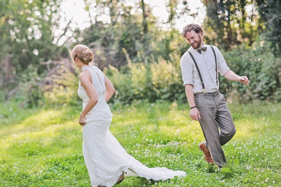 Hochzeitsfoto-716