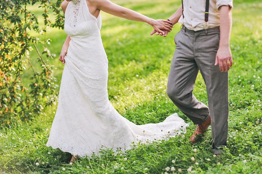 Hochzeitsfoto-722