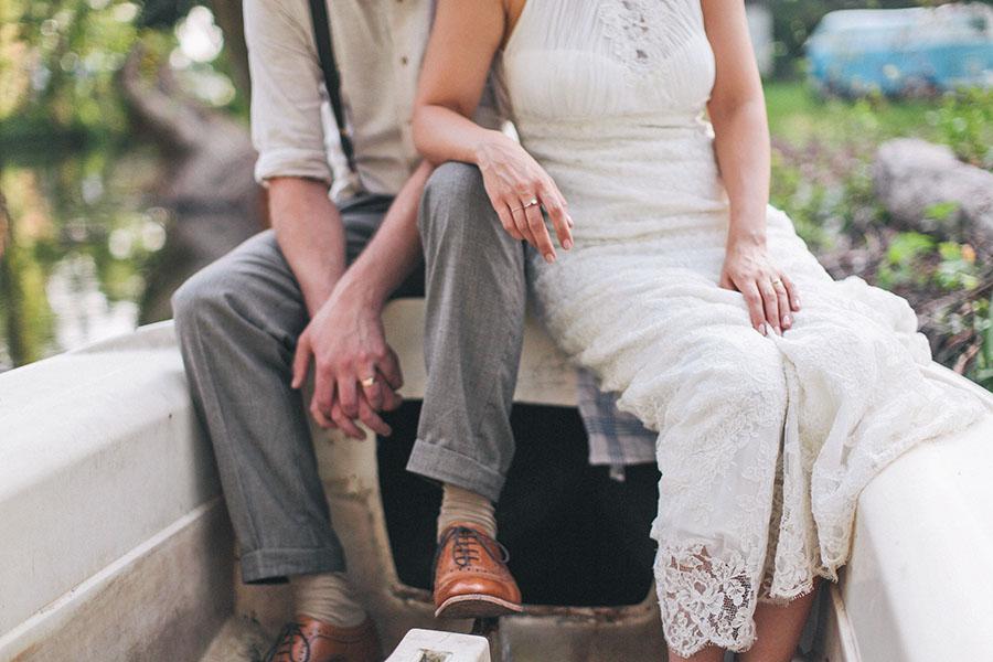 Hochzeitsfoto-741