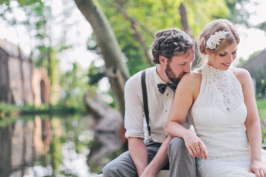 Hochzeitsfoto-742