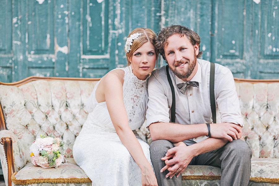 Hochzeitsfoto-773