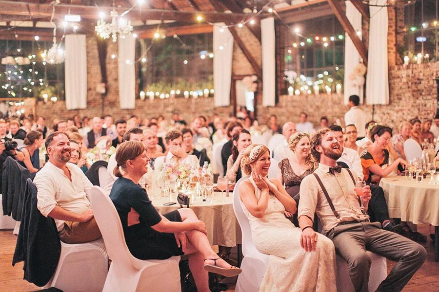 Hochzeitsfoto-999