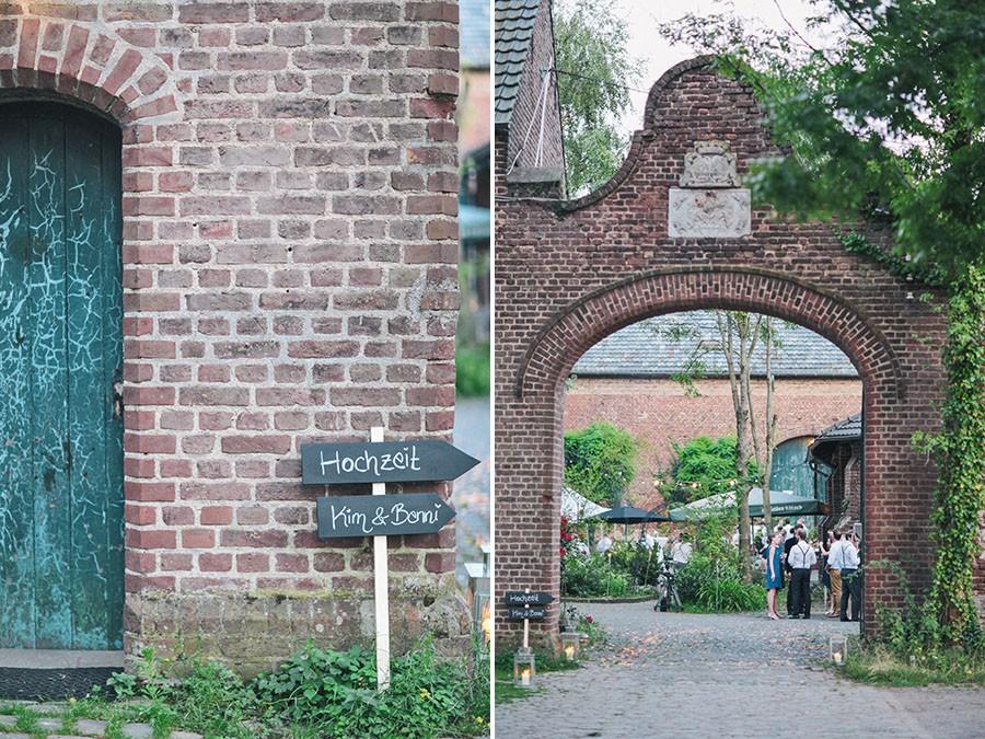 burggeretzhoven_location