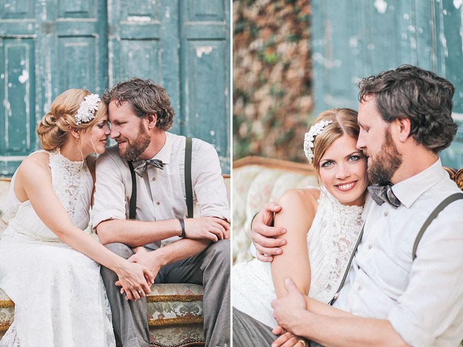 Boho Hochzeit In Koln Nancy Ebert