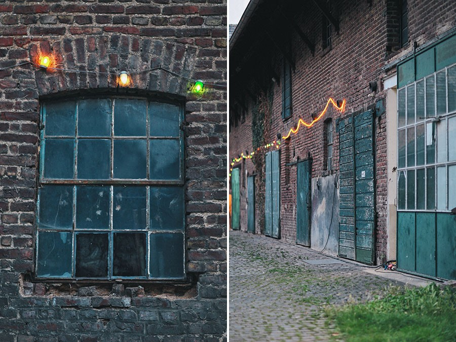 wasserburg_geretzhoven_vintage