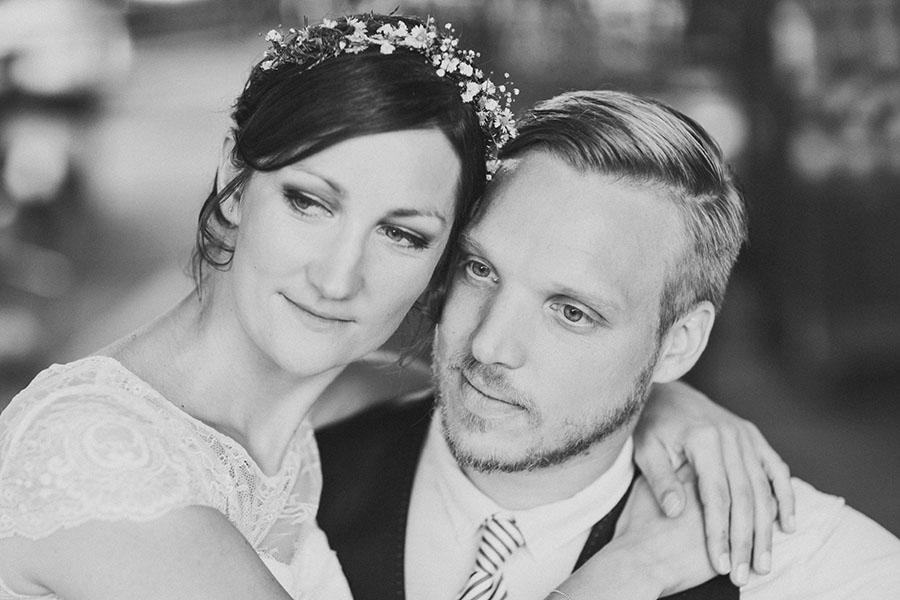 Hochzeitsfoto-153-50