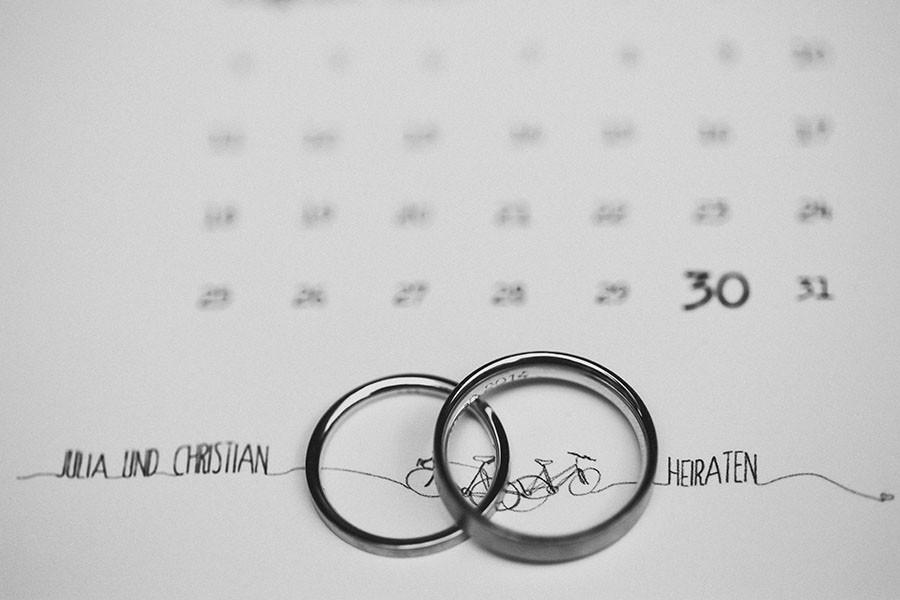 Hochzeitsfoto-17-9