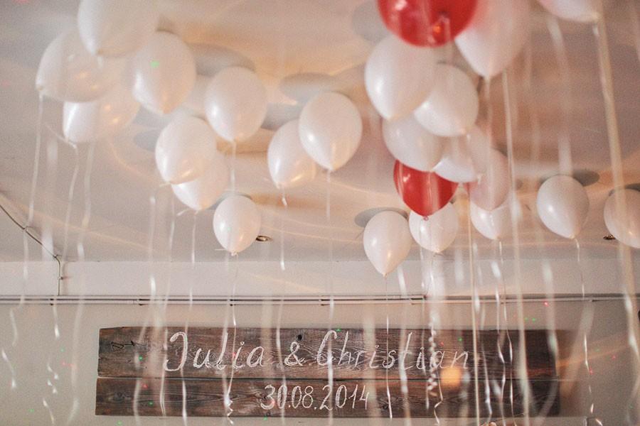 Hochzeitsfoto-181