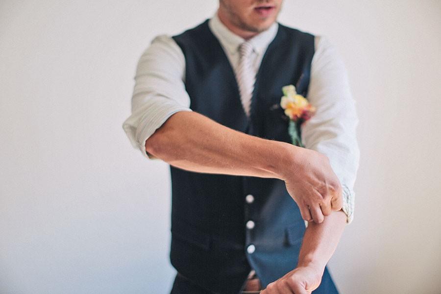 Hochzeitsfoto-26