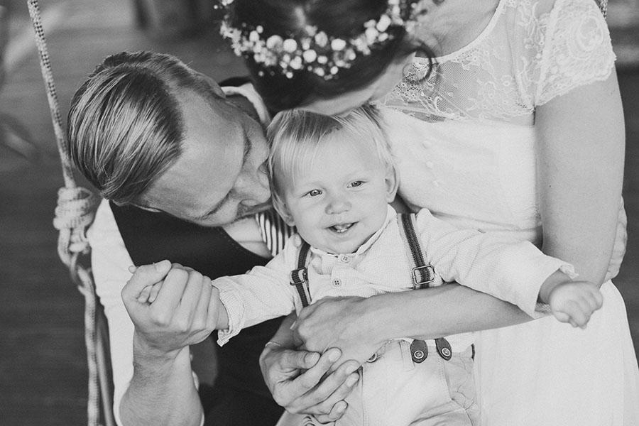 Hochzeitsfoto-273-82