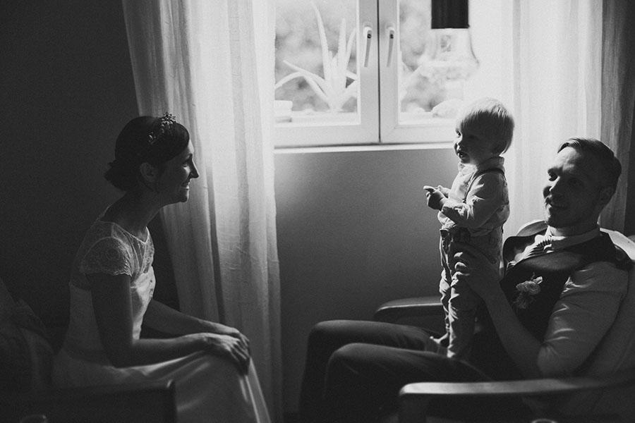 Hochzeitsfoto-287-86