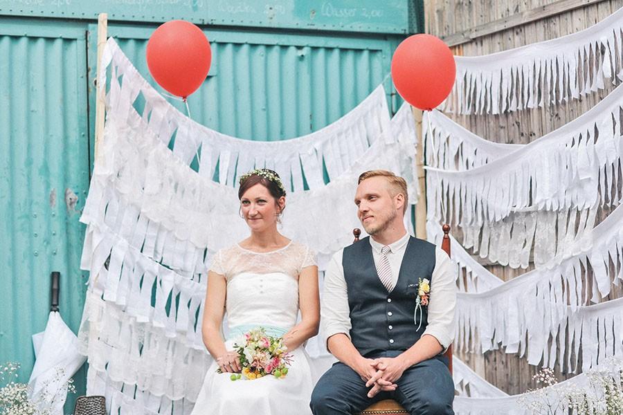 Hochzeitsfoto-353