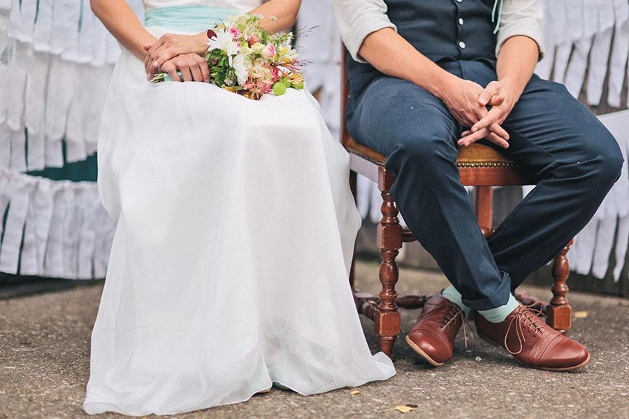 Hochzeitsfoto-374