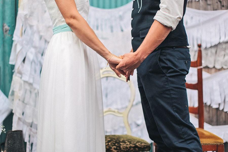 Hochzeitsfoto-437