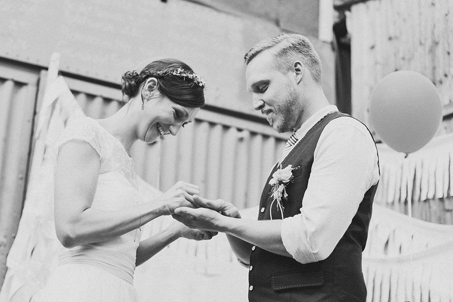 Hochzeitsfoto-443-118