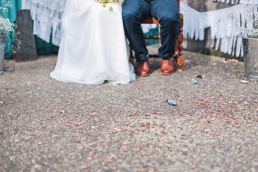 Hochzeitsfoto-455