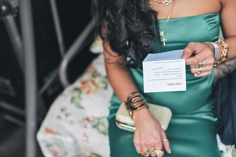 Hochzeitsfoto-536