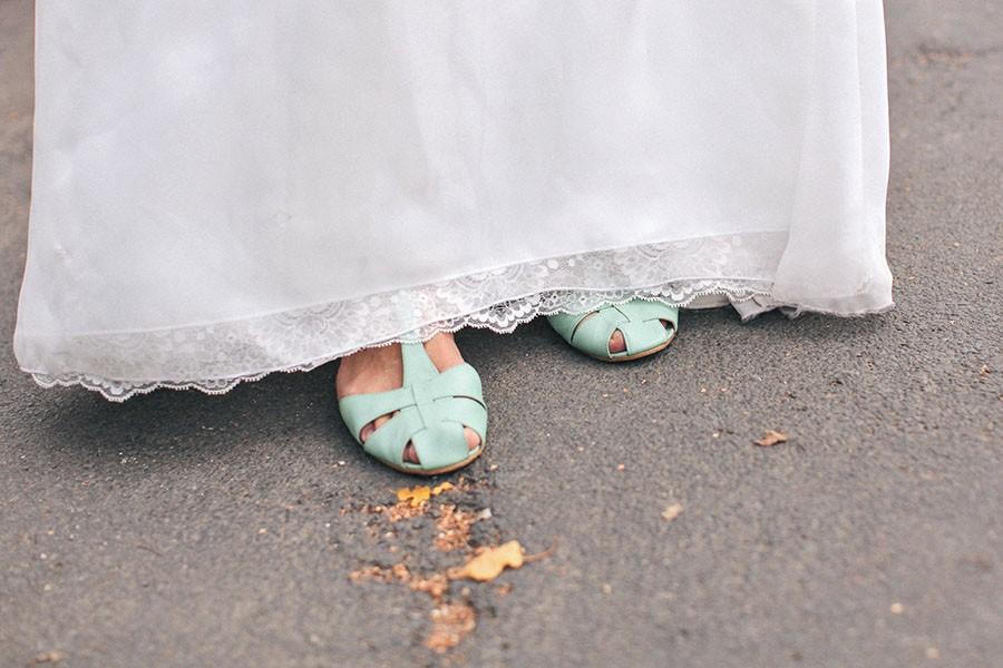 Hochzeitsfoto-545