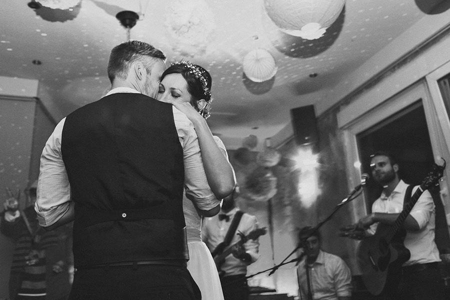 Hochzeitsfoto-756-166