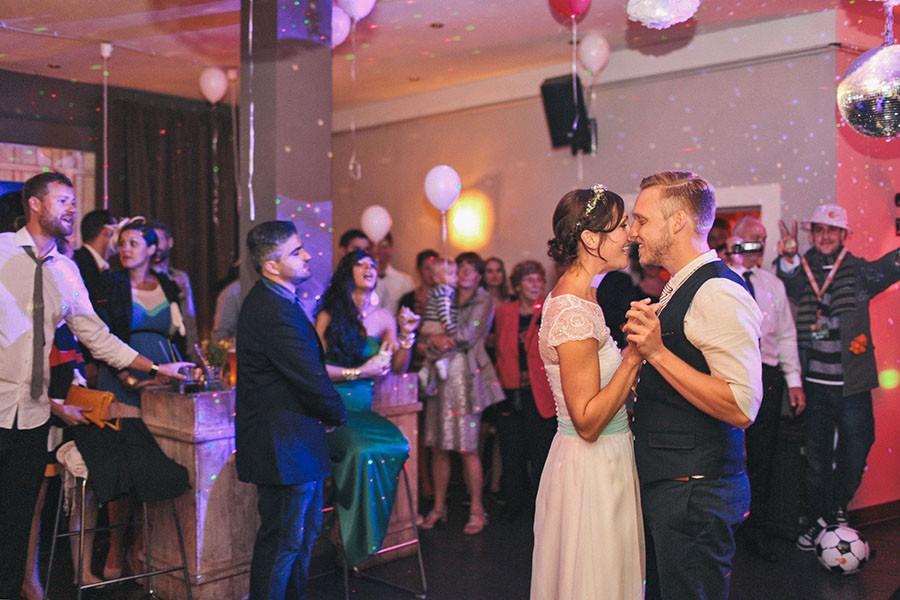 Hochzeitsfoto-757