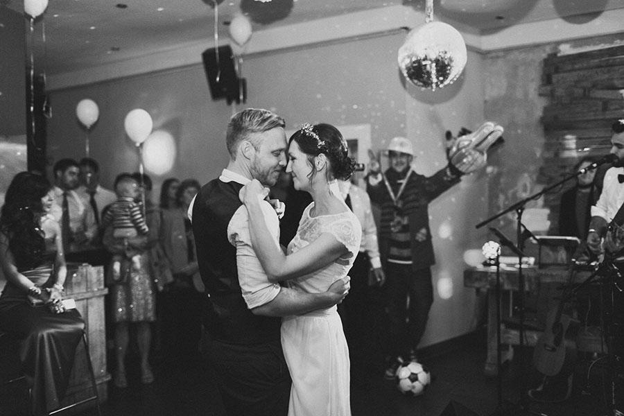 Hochzeitsfoto-762-168