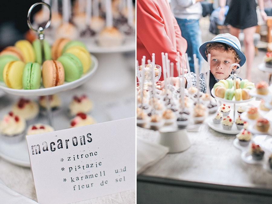 candybar_macarons