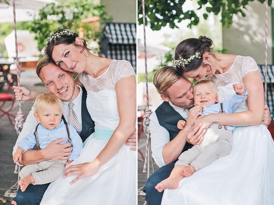 familienfoto_hochzeit