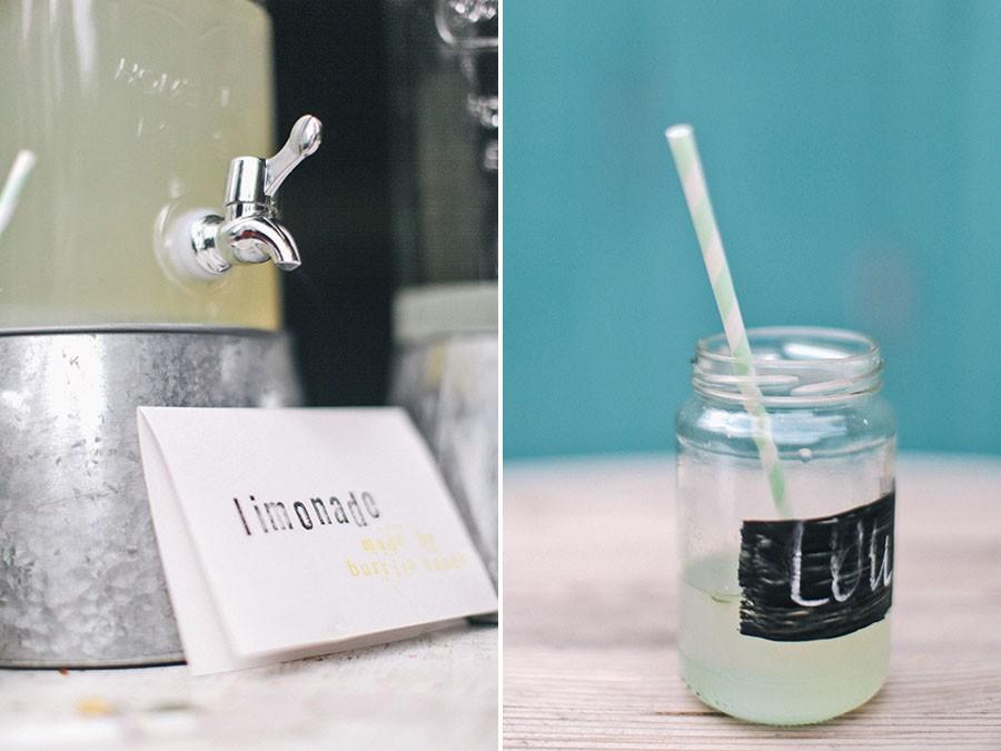 limonade_hochzeit