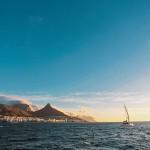 Von Kapstadt nach Plettenberg Bay