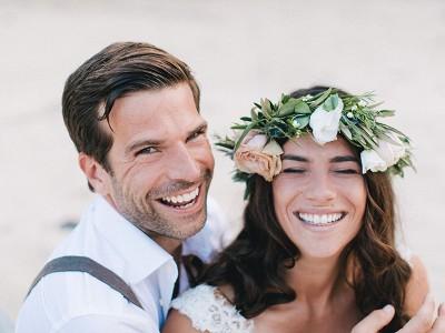 Hochzeitsfotograf Mallorca Nancy Ebert