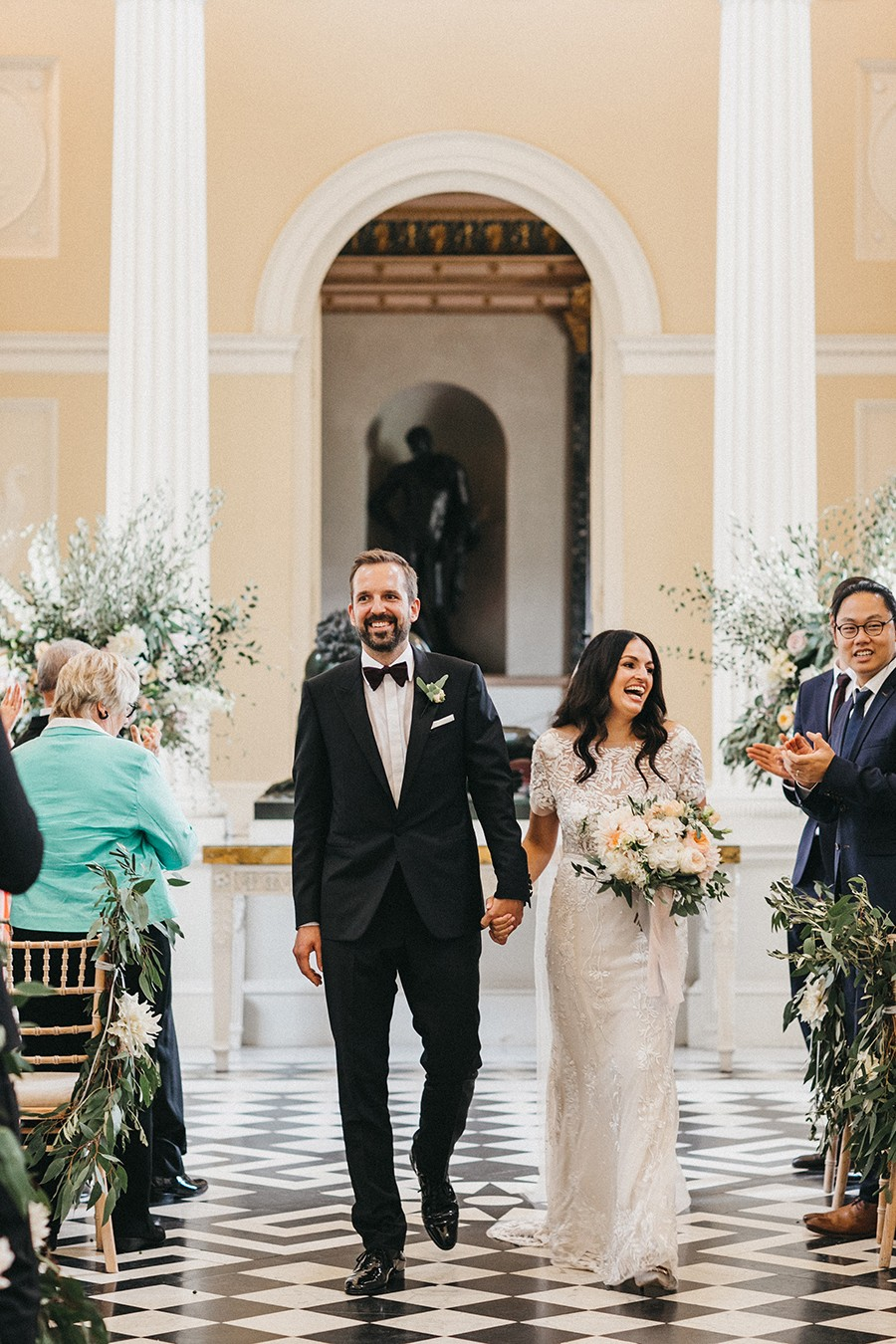 london syon house wedding nancy ebert