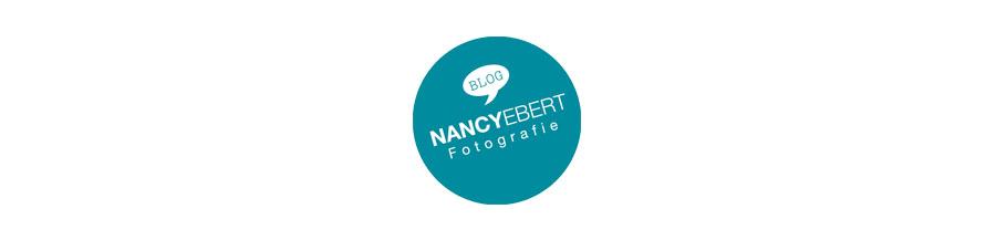 NANCY EBERT | Fotoblog logo